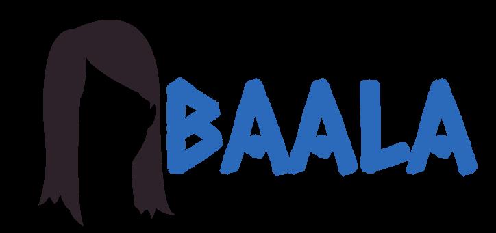 Project Baala