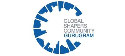 Global Shapers Gurugram Hub