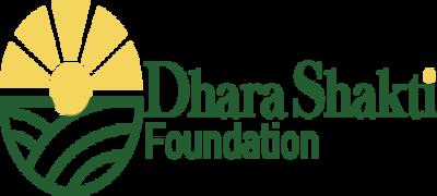 Dhara Shakti Foundation