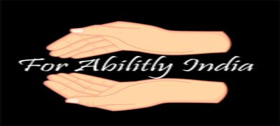 For Ability Trust