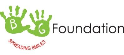 BG Foundation