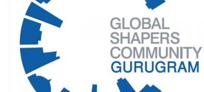 Global Shapers Gurugram Hub