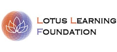 Lotus Learning Foundation