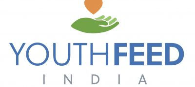 Youth Feed India